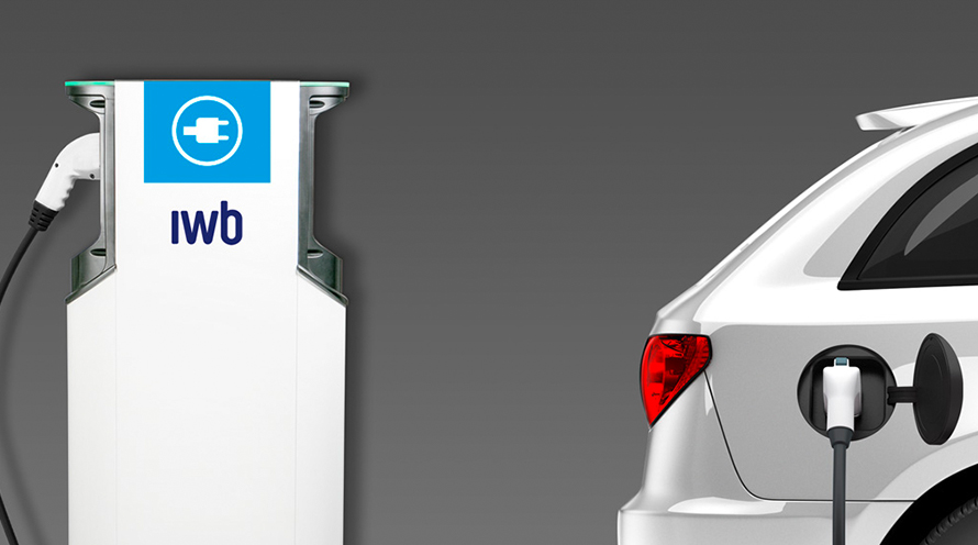 Chargebox PRO_890x496